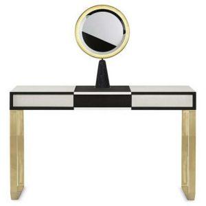 Gallotti & Radice Selene Dressing Table