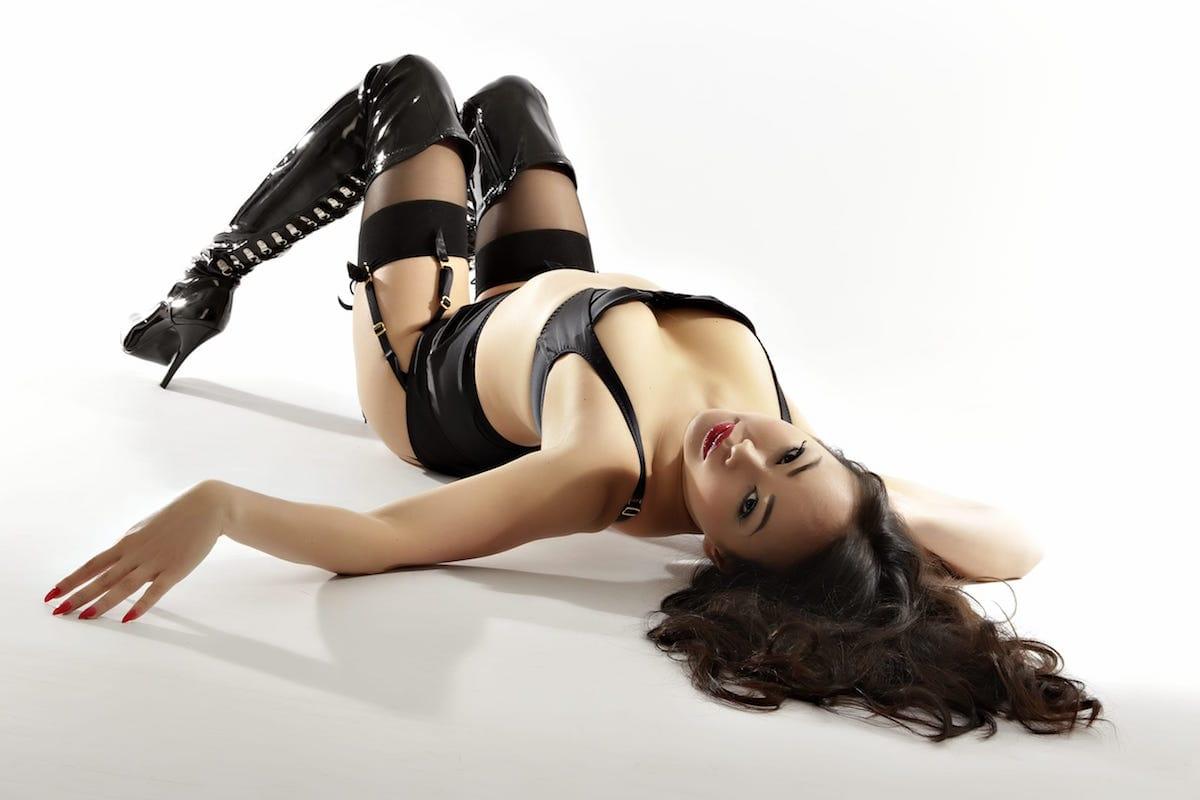Mistress review Hong Kong Domme