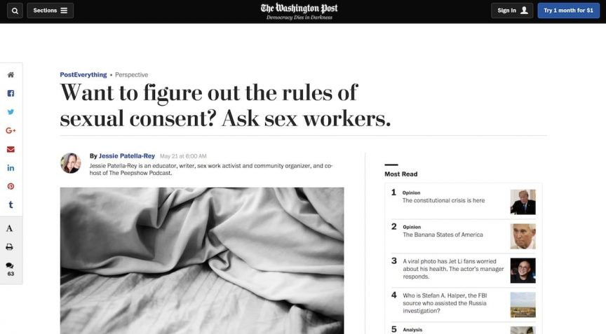 sex work consent metoo