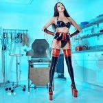 Sinical Magazine – 10 Photos